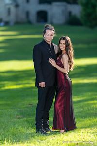 Violetta and Adam-3