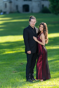 Violetta and Adam-4