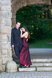 Violetta and Adam-44