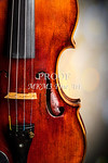 Antique Violin 1732.23