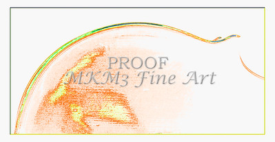 Violin Watercolor Wall Art 6004