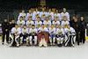 ENL Team 2009
