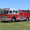 ex Engine 12-5