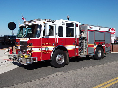 ex Engine 209