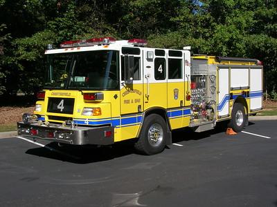 ex Engine 4