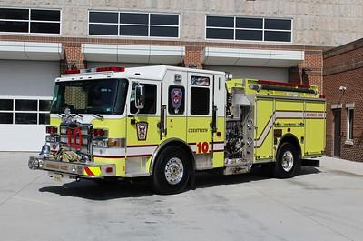 Engine 10 ' 2019'