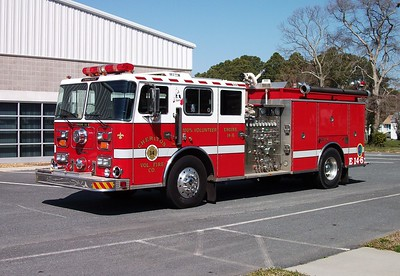 ex Engine 14-6