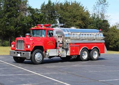 Tanker 25-1