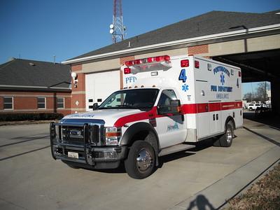 ex Medic 4