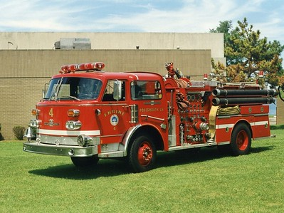 ex Engine 4
