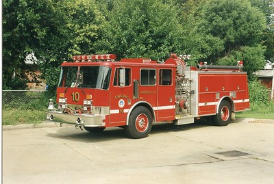 ex Engine 10