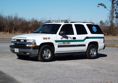 EMS 95