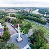 Libble Hill Park - Richmond, VA