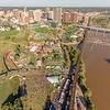 Richmond Folk Festival - Richmond, VA