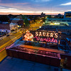 C.F. Sauer - Richmond, VA