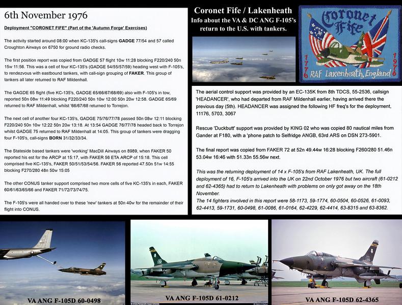 VA ANG F-105 Coronet Fife Lakenheath collage 001A copy