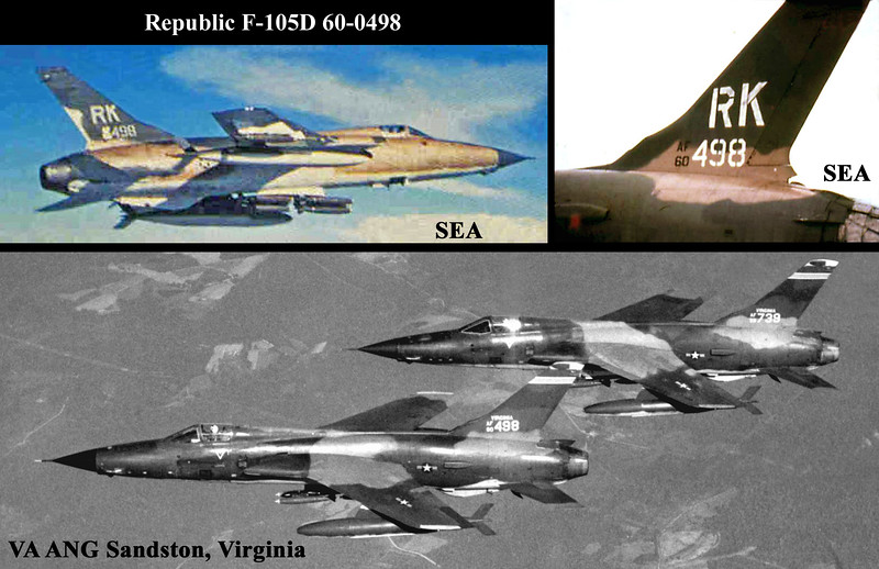 F-105D 60-0498 collage 001BC copy