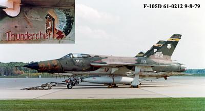 F-105 212 001 KK copy AB