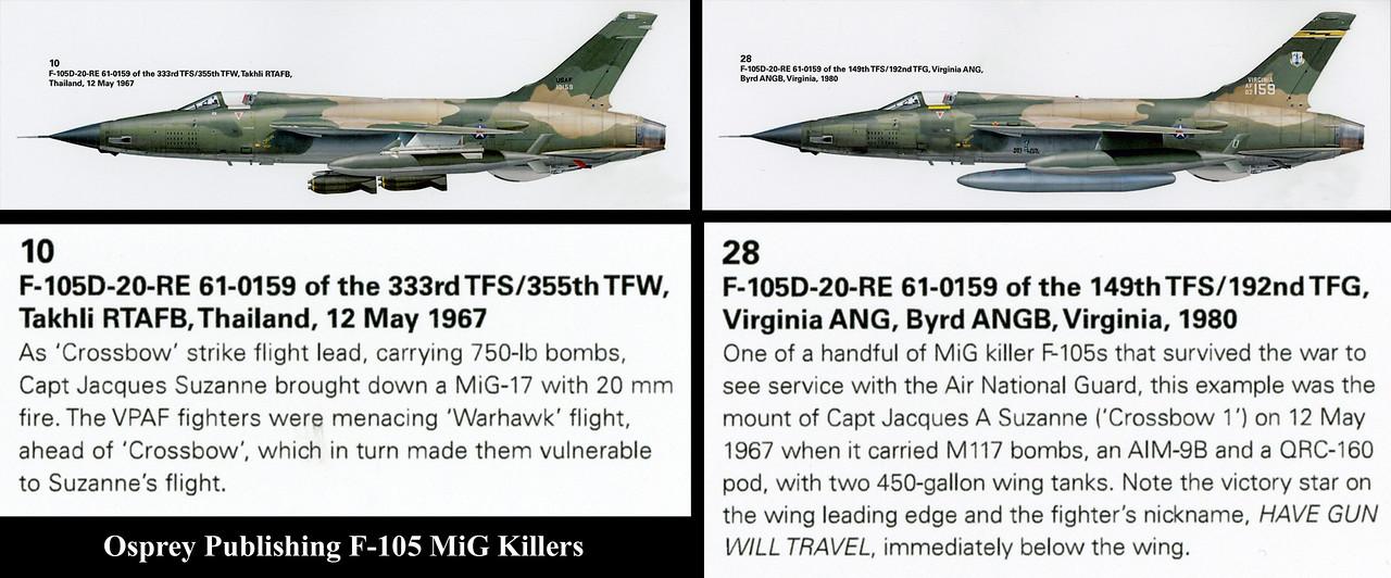 F-105D 61-0159 collage 001A copy