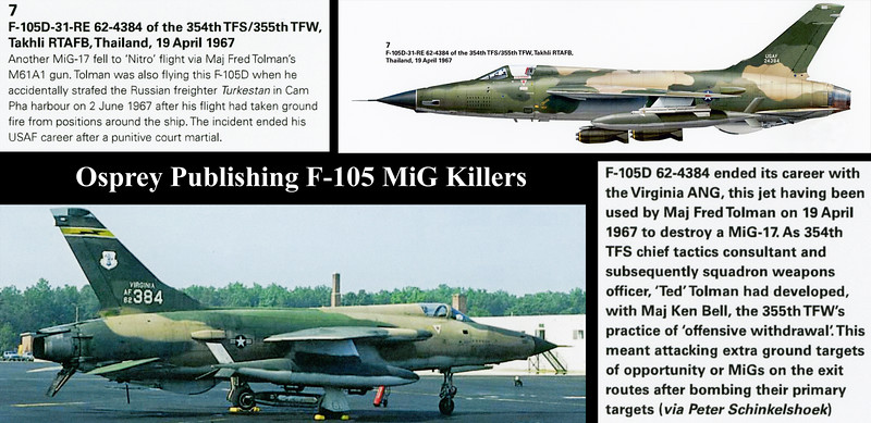 F-105D 62-4384 collage 001A copy