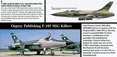 F-105D 60-0498 collage 001A copy