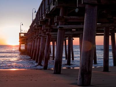 Virginia Beach 2017-167-Edit