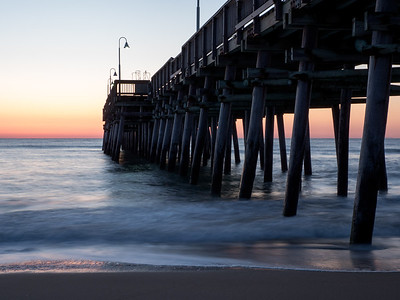 Virginia Beach 2017-1111