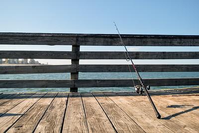 Virginia Beach 2017-63-Edit