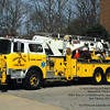 Chesterfield Fire & EMS<br /> Reserve Truck<br /> 1987 Mack CF688FAPS/Aerialscope 75'<br /> Ex Truck 3<br /> Originally scheduled to be sold Summer 2008, it was still in service as a reserve truck as of March 2011