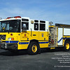 Chesterfield Fire & EMS<br /> Engine 2<br /> 1997 Pierce Quantum 1000/500<br /> Ex Engine 73<br /> Scheduled to go to reserve status Summer 2008