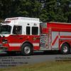 Zion Crossroads VFD, Louisa County, VA<br /> Engine 7-1<br /> 2008 Smeal Sirius 1500/750/20F<br /> Smeal #3467