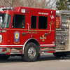 Spotsylvania Volunteer Fire Department<br /> Spotsylvania County, VA<br /> Wagon 1<br /> 2010 Spartan Gladiator/Rosenbauer<br /> (Identical rig delivered to Engine 4)