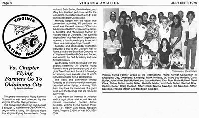VFF KEETONS 024-KK-A copy-79