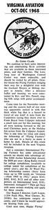 VFF KEETONS 033-KK-A copy-68