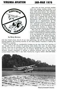 VFF KEETONS 008 copy-78