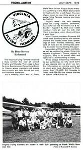 VFF KEETONS 002A copy-76