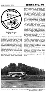 VFF KEETONS 001A copy-76