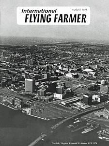 IFF-VFF Cover August 1978 001-KK-AB copyA copy