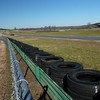 This is the south course at VIR.