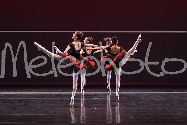 VANatBallet-Recital2019-6465