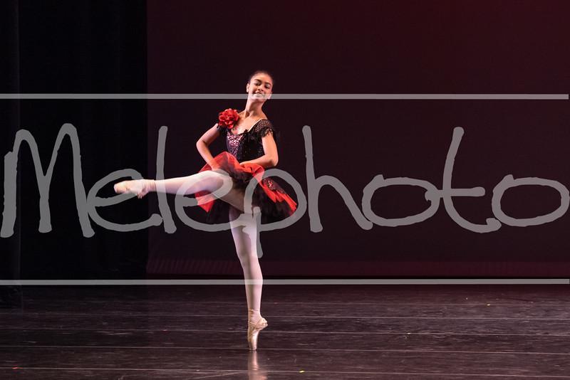 VANatBallet-Recital2019-6432