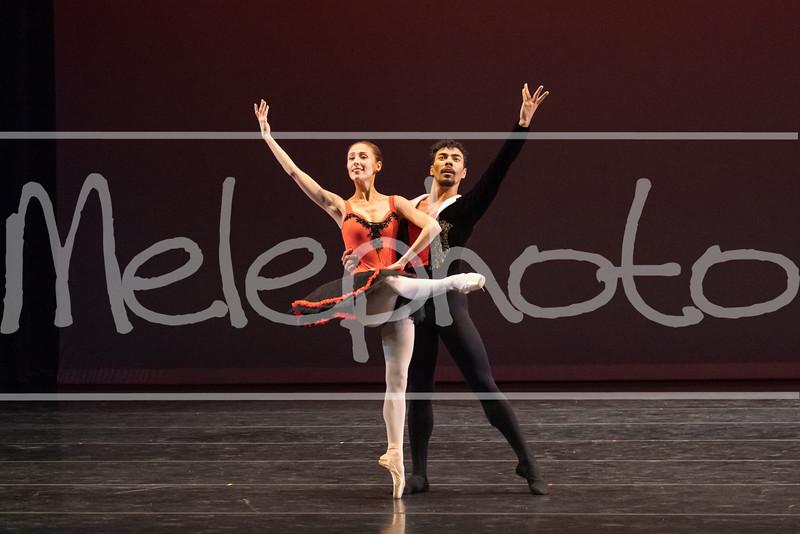 VANatBallet-Recital2019-6550