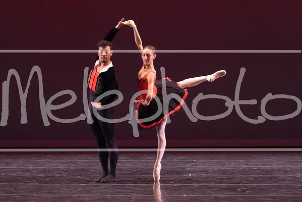 VANatBallet-Recital2019-6540
