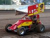 VSS Sprint Cars  004