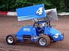 VSS Sprint Cars  010