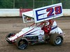 VSS Sprint Cars  012