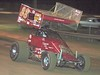 VSS Sprint Cars  011