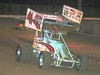 VSS Sprint Cars  009