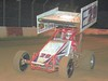 VSS Sprint Cars  005