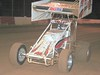 VSS Sprint Cars  007